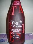 イチゴのスパーク フレシータ 750ml