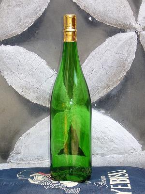 貴殿酒 1.8L