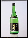 純米原酒 酒一筋 720ml