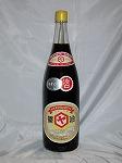 山川醤油 薄口 1.8L